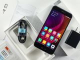 Xiaomi Mi 3X 32gb আর্জেন্ট নতুন (New)