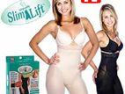 Slim N Lift Body Shaper For Women