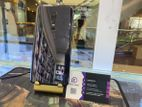 OnePlus 6 6/64(Black) (Used)