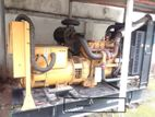 200 kVA CATERPILLAR Diesel Engine Generator