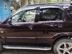Toyota Cami Urgent-Sell 2002