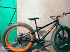 Fat x bicycle sell /বাইসাইকেল বিক্রি