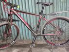 PHOENIX BICYCLE