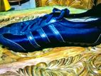 Football Boot in perfect condition