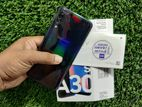 Samsung Galaxy A30s (4/128GB)Never mind (Used)