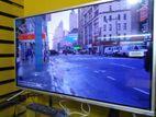 43 Inch JVCO Full 4k LED TV
