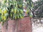 7 katha residential land sale at Banani R/A