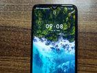 Xiaomi Redmi Note 7 blue 4+64 cn (Used)