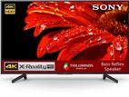 অরিজিনাল Sony 55X8000G Bravia 4K Android Tv Smart