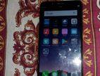 OPPO Mobile bikri hobe (Used)