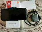 Xiaomi Redmi Note 7 5 Month Use (Used)