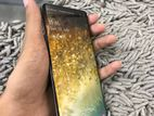 Samsung Galaxy S10 8 128gb Black (Used)