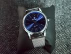 Titan replica Men Watch