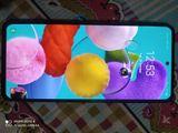 Samsung Galaxy A51 2020 (Used)