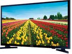 "32"" Discount offer Smart FHD LED TV-Home Delivery Facilities"