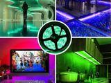 LED Light 16 colour