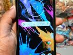 Motorola Moto G6 (Used)
