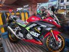 Regal Raptor GTXL sports racing offer 2020