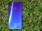 Xiaomi Redmi Note 7 Pro 2019 (Used)