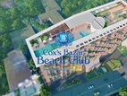 Cox's Bazar Beach Club (5 Star Hotel)