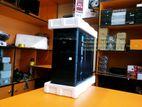 🕵️500GB HDD 4GB RAM Intel® Dual Core PC🕵️