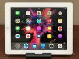 iPad4 Wi Fi 64 GB