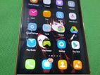 Huawei G Play Mini 2gb golden Fresh (Used)