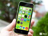 Apple iPhone 5C ORIGINAL🔥32GB (New)