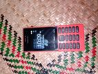 Nokia 215 Valo phone (Used)