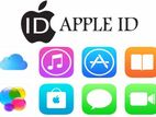 Apple ID service :)