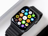 Apple Watch Series 5 44MM (New)