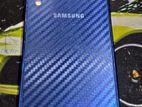 Samsung Galaxy A7 (2018) (Used)