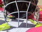 Helmet Shery