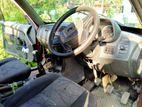 Tata Truck 2015