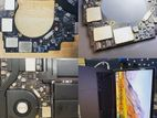 """Macbook Air 13"""" 2015 A1466 820-00165 Liquid Damage Repair Service"""