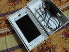 Xiaomi Mi 5 5| 3\64| full box (Used)