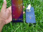Xiaomi Redmi Y3 3/32 GB (Used)