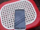 HTC Desire 628 2fb 16gb (Used)