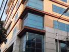 Commercial space for rent in Gulshan