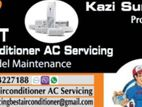 Best air conditioners AC Service
