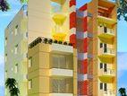 Architectural Design,Plan, Estimate, super vision 3d view