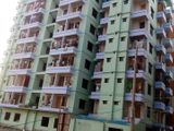 Ready Flat for Sale 1070