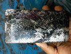 Xiaomi Redmi Note 4X dead mother board (Used)