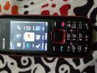 Nokia 515 (Used)
