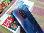 Xiaomi Redmi Note 9 (Used)