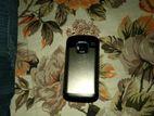 Nokia E5 (Used)