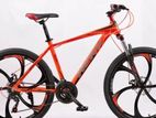 "26"" Hero KTM 2 Alloy Honda Rim"