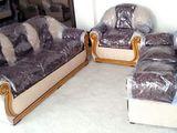 New dressing Godi Sofa set Code-S126