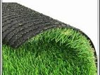 exclusive Artificial Grass Carpet (Carpet-786)