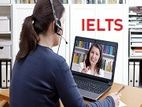 IELTS 7+ PREPARATION F0R ACADEMIC_GT CANDIDATE